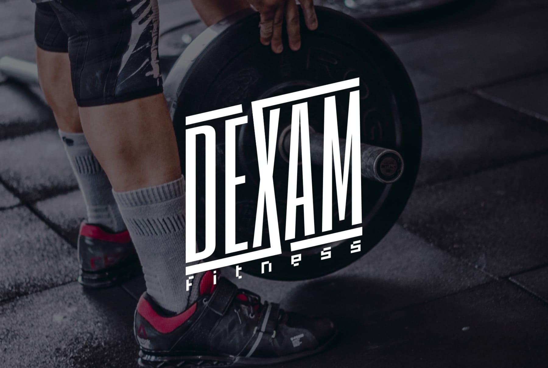 Dex-Portfolio-OL