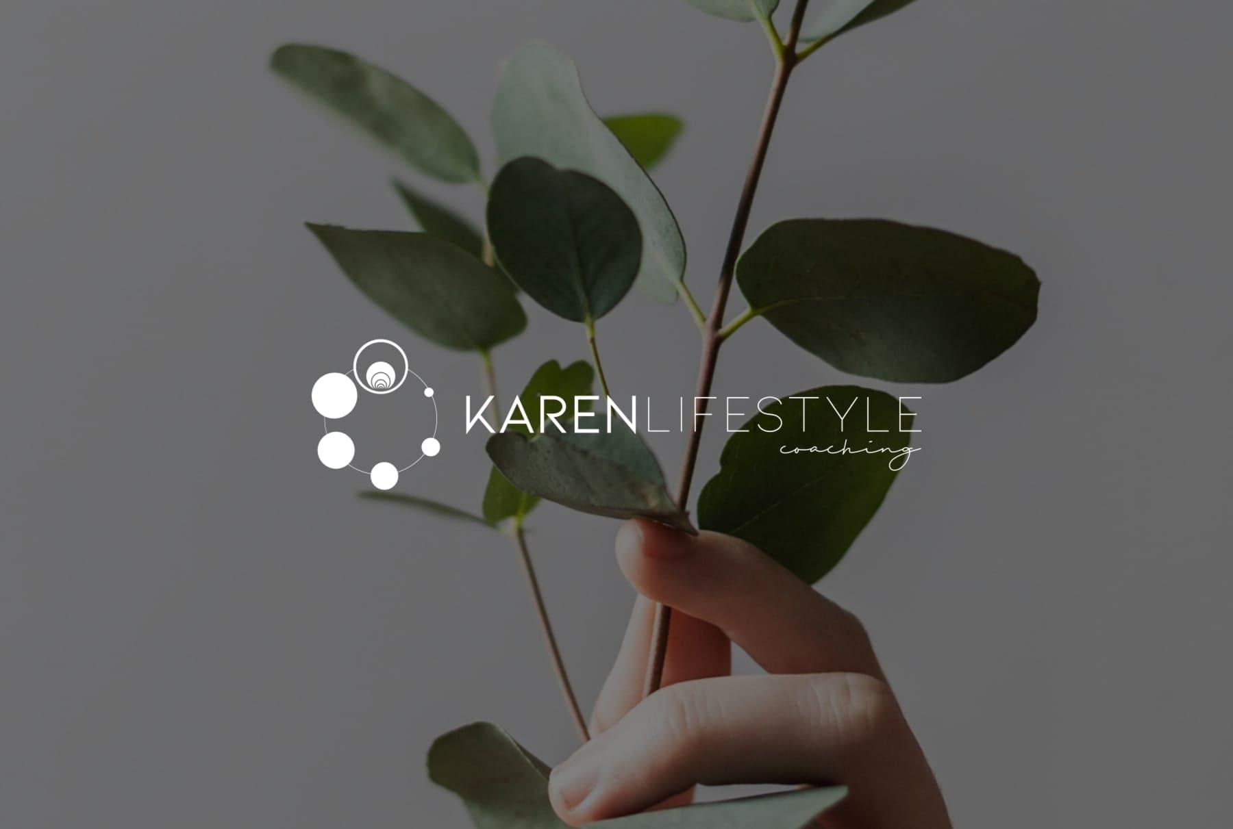 Karn-Portfolio-OL