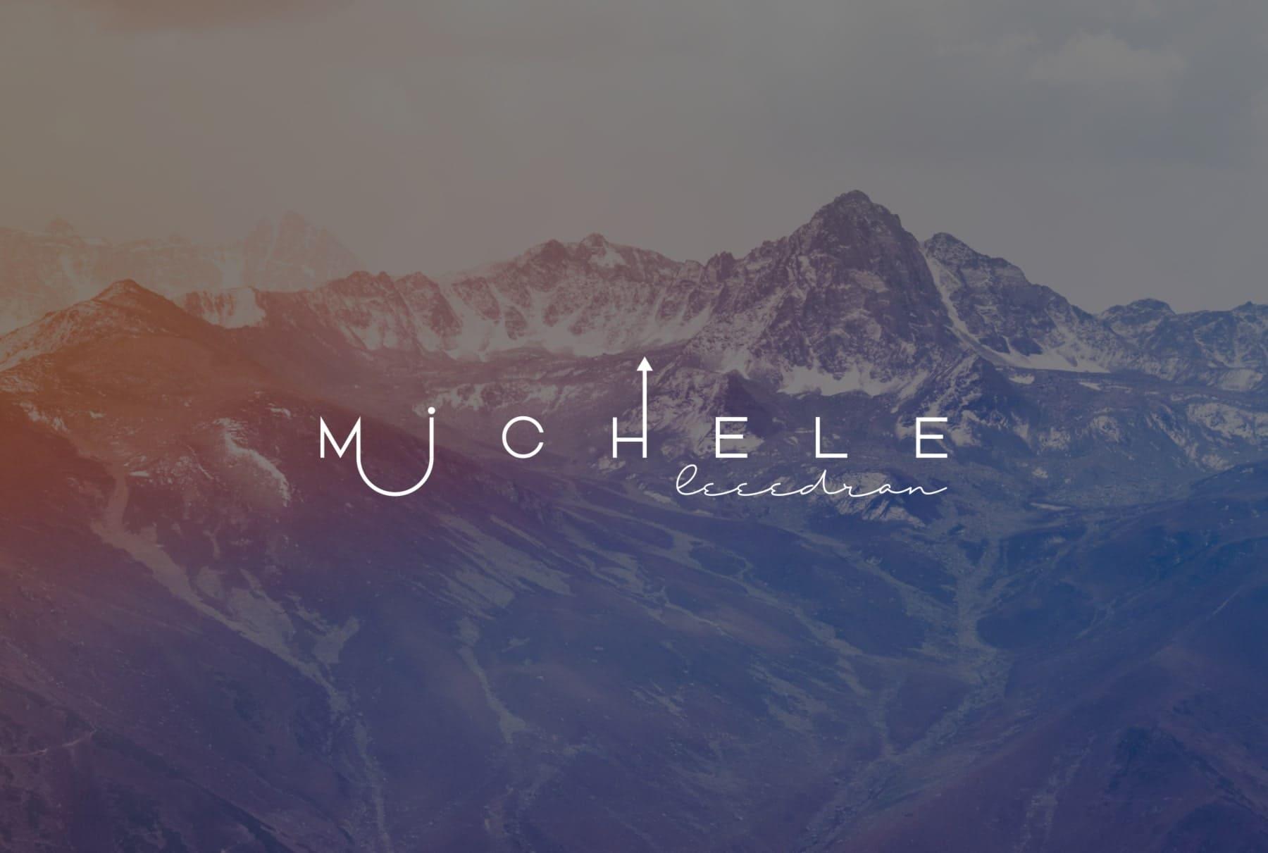 Mich-Portfolio-OL